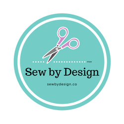 Seamstress and alterations in McAllen, TX | Sew by Design Tailor and Seamstress