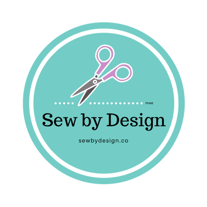 Seamstress in McAllen, TX | Sew by Design offers dressmaking, costume making, alterations, and seamstress services in Mcallen, TX. Serving the entire RGV.